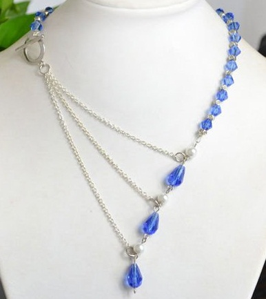 ocean-style-beaded-necklace6