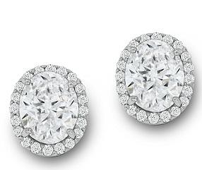 oval-cut-stud-earrings-12
