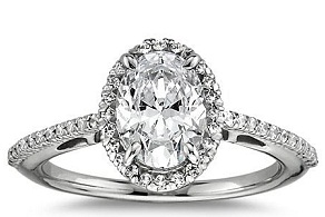 oval-diamond-cut-engagement-ring20