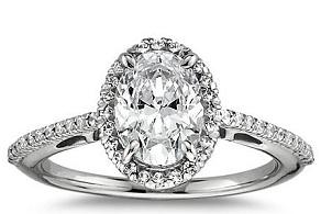 oval-diamond-cut-engagement-ring20