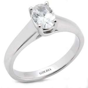 oval-shaped-solitaire-ring