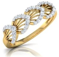 over-leaping-leaf-ring-design3