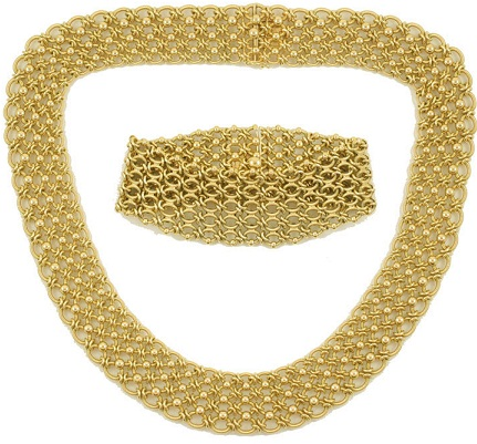 paris-vintage-gold-necklace7