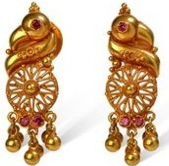 peacock-chakra-earrings8