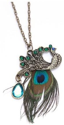 peacock-chain-long-necklace7