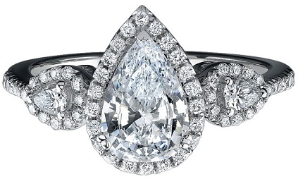 pear-shaped-stones-engagement-ring6