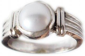 pearl-gemstone-ring6