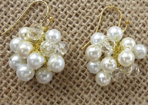 pearl-glass-beaded-earrings4