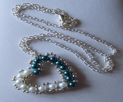 pearl-heart-pendant