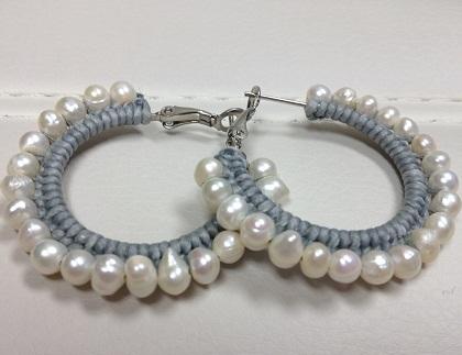 pearl-hoop-earrings9