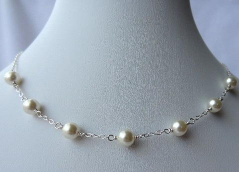 pearl-necklace-in-silver-metal6