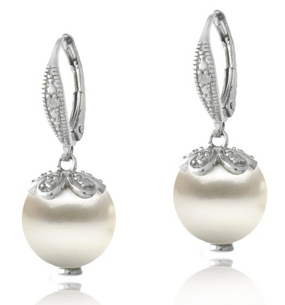 pearl-petal-drop-earrings-in-silver