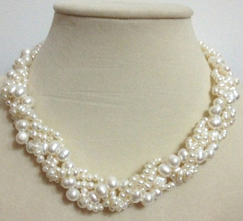 pearl-twisted-in-necklace12