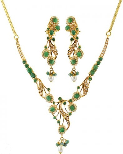 pearl-and-emerald-necklace4