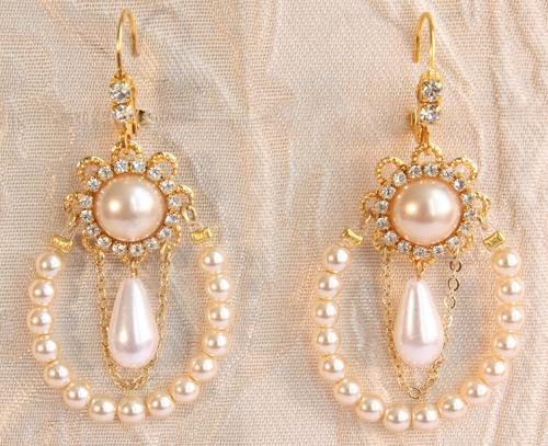 pearl-and-gold-earrings8