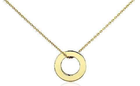 petite-circle-gold-pendant