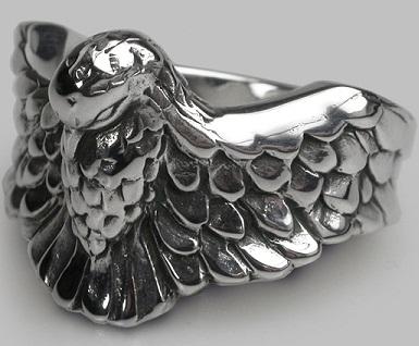 phoenix-rising-ring2
