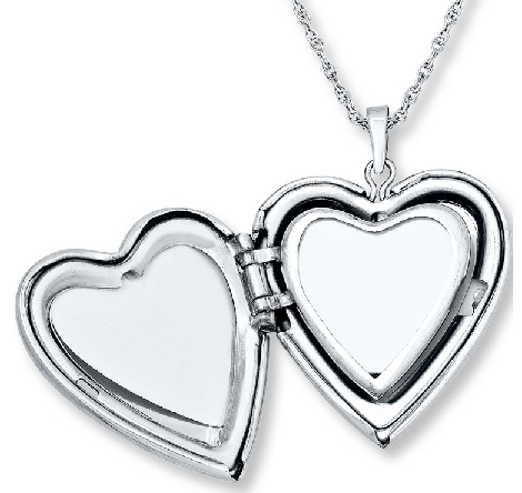 photo-heart-locket