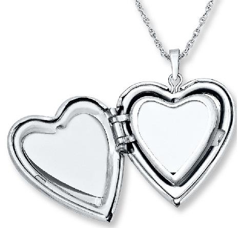 photo-heart-locket