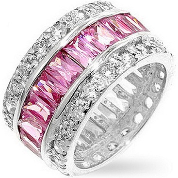 pink-and-white-diamond-ring8