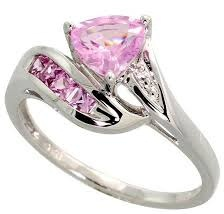 pink-diamonds-white-gold-wedding-ring22