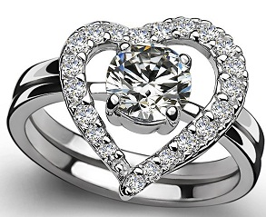 platinum-heart-ring5