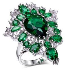 platinum-ring-with-stones9