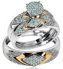 platinum-men-and-women-set-wedding-ring12
