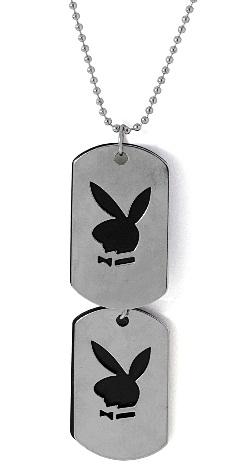 play-boy-pendant