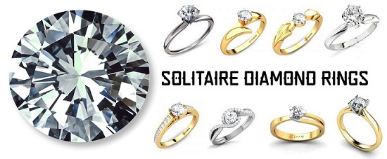 popular-diamond-solitaire-rings-for-men-and-women