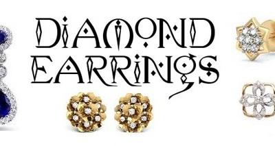 popular-and-latest-diamond-earrings-jewellery-designs