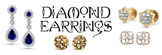 popular-and-latest-diamond-earrings-jewellery-designs