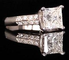 princess-cut-diamond-wedding-ring9