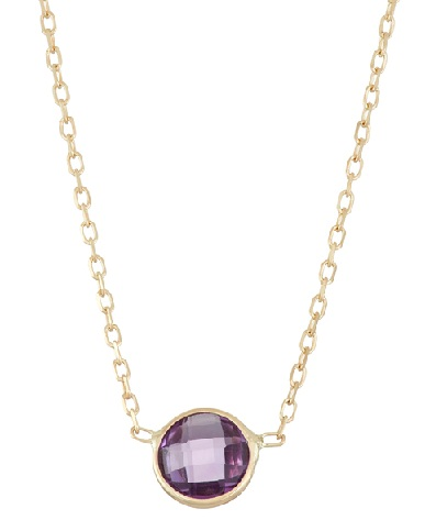 purple-diamond-pendant