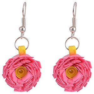 quilled-earrings-for-kids15