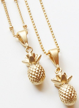 quirky-pineapple-pendant15