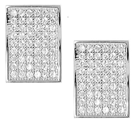 rectangular-stud-earrings15
