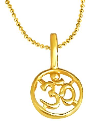 religious-pendants