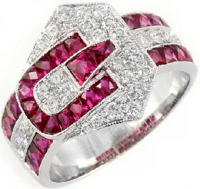 rich-ring-design10