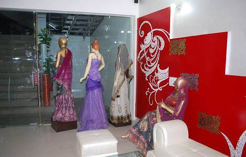 rivitesh-boutique-in-gurgaon