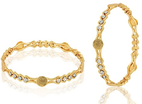 rold-gold-bangles-for-womens3