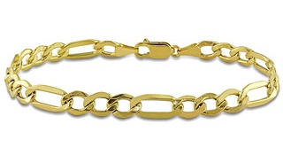 rold-gold-bracelet-for-men4
