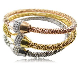 rold-gold-bracelets-for-girls5