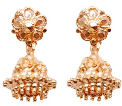 rold-gold-earrings6