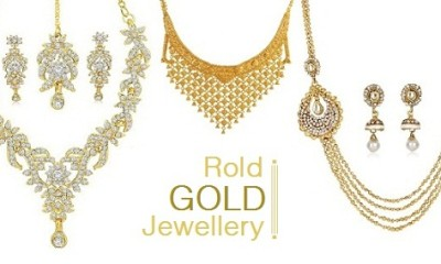 rold-gold-jewellery