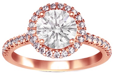 rose-gold-engagement-ring1