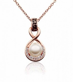 rose-gold-plated-pendant