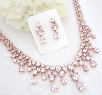 rose-gold-bridal-jewelry7