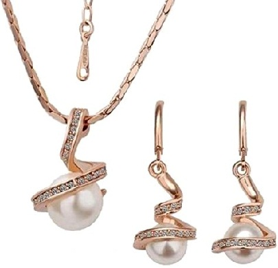 rose-gold-jewelry-set5