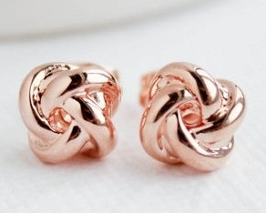 rose-gold-knot-studs2